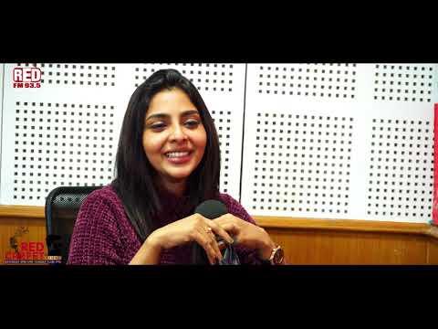 Xxx Mp4 Aishwarya Lekshmi Red Carpet RJ Mike Red FM Malayalam 3gp Sex