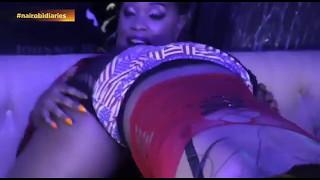 Nairobi diaries S05 Ep12 15/5
