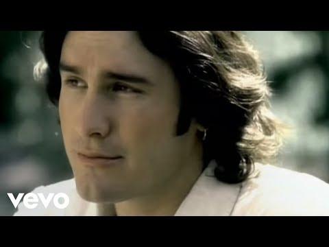 Joe Nichols - If Nobody Believed In You