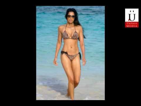 Xxx Mp4 Padma Lakshmi S Sizzling Hot Photoshoot 3gp Sex