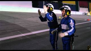 Talladega Nights: The Ballad Of Ricky Bobby - Trailer
