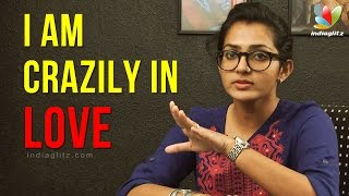 Parvathy: 'I'm Still Not The NO. 1 Actress'. | Charlie, Enne Ninte Moideen, Bangalore Naatkal