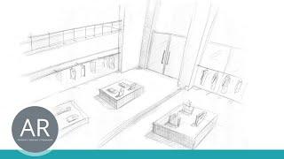 full hd innenarchitektur mappe direct download and watch online, Innenarchitektur ideen
