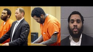 Kevin Gates Sentenced to 30 Months in Prison due to his case in Chiraq. Expected Release 2019.