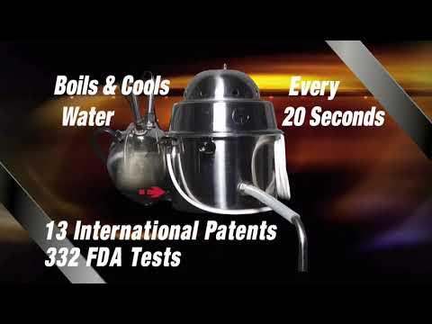 Xxx Mp4 Don 39 T Drink Water With Phthalates John Ellis Hydrogen DDW Water 3gp Sex