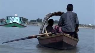 Illegal Romance At Beri Badh, Dhaka [ Part-01] | Amirul Momenin Manik | Television Report