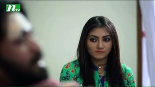 Bangla Natok - Jol Rong  | Episode 17 | Sadia Jahan Prova & Milon | Directed by Sohel Arman