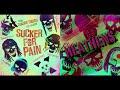Download Video Download Heathens X Sucker For Pain - Imagine Dragons, Twenty One Pilots 3GP MP4 FLV