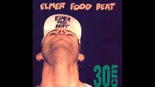 Elmer Food Beat   A l'intérieur