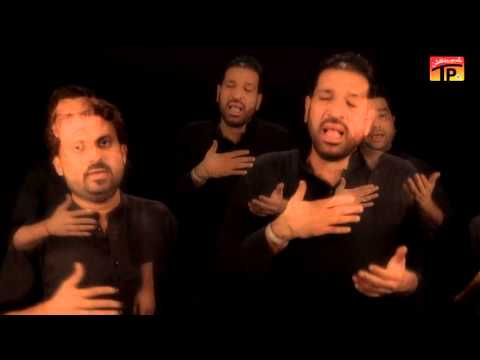 Xxx Mp4 Haye Sham E Ghareeban Hai Shabbir Official Video 3gp Sex