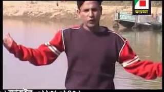Ki Sundor Ek Ganer Pakhi