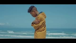 Nasty C   UOK  Music Video