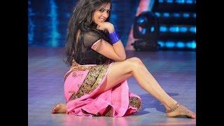Drashti Dhami Hot Scenes