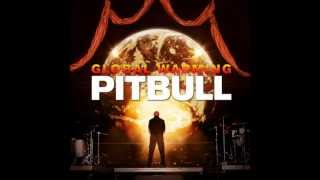 Pitbull - Have Some Fun (feat. The Wanted & Afrojack)