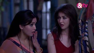 Bhabi Ji Ghar Par Hain - भाबीजी घर पर हैं - Episode 691 - October 20, 2017 - Best Scene