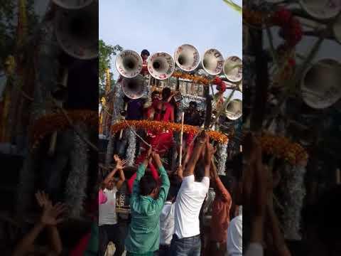 Xxx Mp4 New Bihar Wap In 3gp Sex