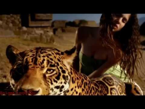 Xxx Mp4 ENIGMA Mix Music In Paradise HD 3gp Sex