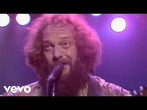 Xxx Mp4 Jethro Tull Pussy Willow Rockpop In Concert 10 7 1982 3gp Sex