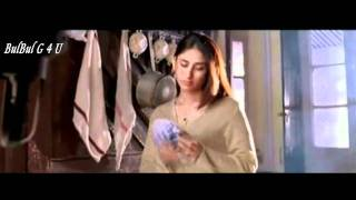 Dil Tarpe Dildaar Bina Rahat Fateh Ali Khan Full HD Video Song 720p