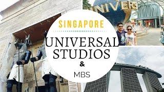 Universal+Studios+%26+MBS+Singapore+%282017%29