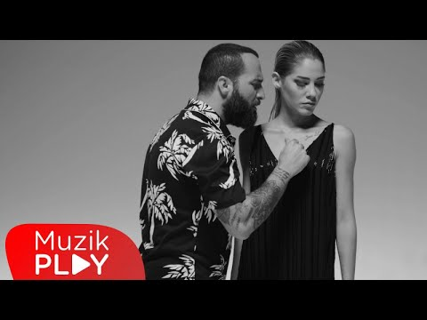 Berkay Yaz Official Video