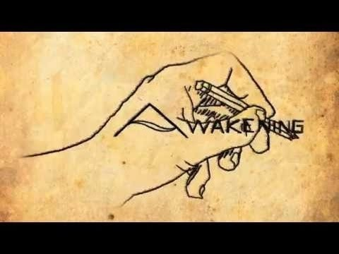 Maher Zain - Assalamu Alayka (Arabic) ماهر زين - السلام عليك يا رسول الله mp3