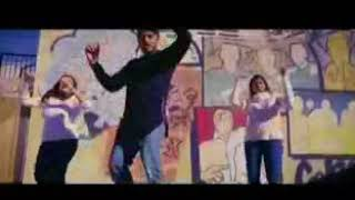 Bhai bolte song whatsapp status