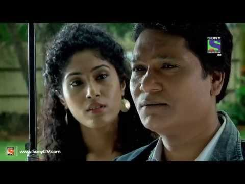 Download CID - Glass Room Murder - Episode 1110 - 2nd August 2014