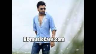bangla new video song 2016 ------------------- dibanishi,,,,,,,,,,,,, singer imran.mp4