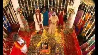 Prince-Rani Scene #70