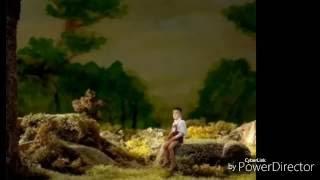 Khwab Ki Tabeer- Ache aur Bure Khwab Aane Ki Wajah Kiya Hai (Dream Interpretation)