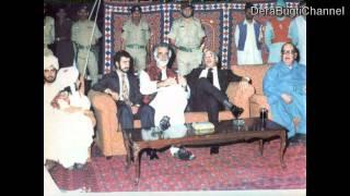 Nawab Akbar Bugti Photo Gallery 'HD'