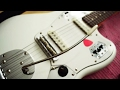 Download Video Download How To Play THE WHAMMY BAR In Guitar Chords |
