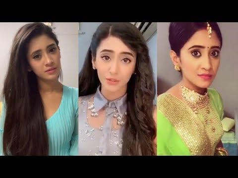 Xxx Mp4 Shivangi Joshi Musically India TikTok Blast Dubsmash Videos Part 1 3gp Sex
