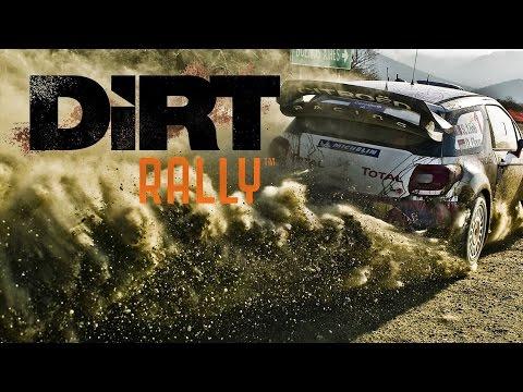 [Tutorial] - Come Scaricare e installare DiRT Rally per PC [ITA]