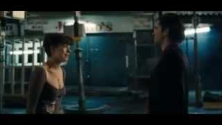 Already Missing You - Selena Gomez feat. Prince Royce ®