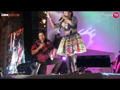 Xxx Mp4 Rosita De Espinar En Concierto 2015 Lima Peru 3gp Sex