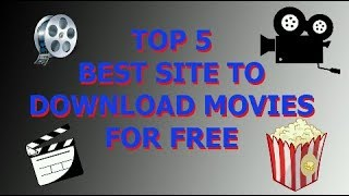 4 latest sites download movies at release date.!! HD movies