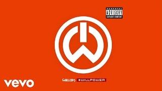 will.i.am - Smile Mona Lisa (Audio) (Explicit)