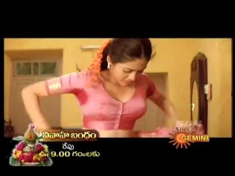 Xxx Mp4 Telugu Sada Saree Removing Viewer Ratings ★★★★★ 3gp Sex