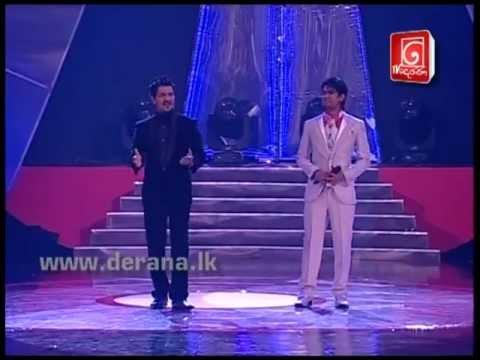 Xxx Mp4 Pembara Madhu Mage Raveen Kanishka Dream Star Season 04 Grand Final Part 04 3gp Sex