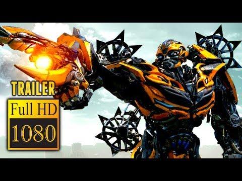 Xxx Mp4 🎥 BUMBLEBEE TRANSFORMERS 6 2018 Full Movie Trailer In Full HD 1080p 3gp Sex