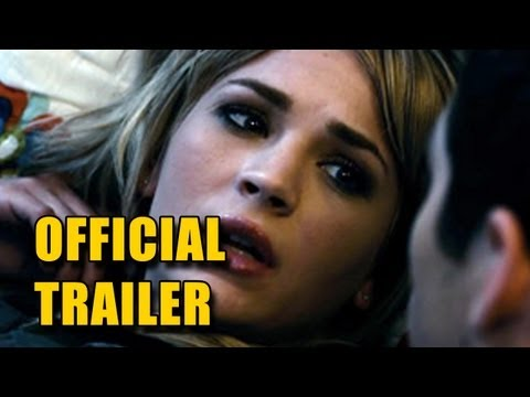 Xxx Mp4 The First Time Official Trailer 2012 Victoria Justice 3gp Sex