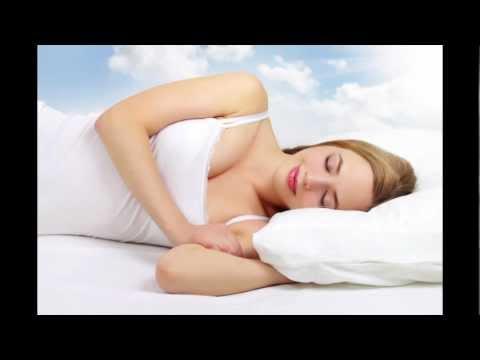 Xxx Mp4 Full Night Sleep 8 Hour Isochronic Binaural Beat 3gp Sex