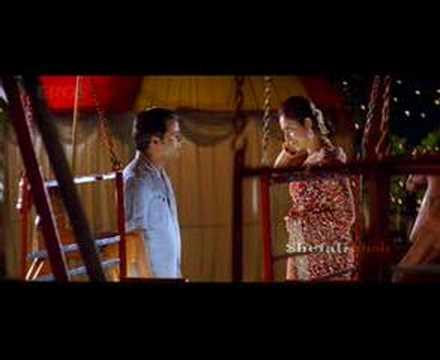 Xxx Mp4 Waqt Comedy Scenes 3gp Sex