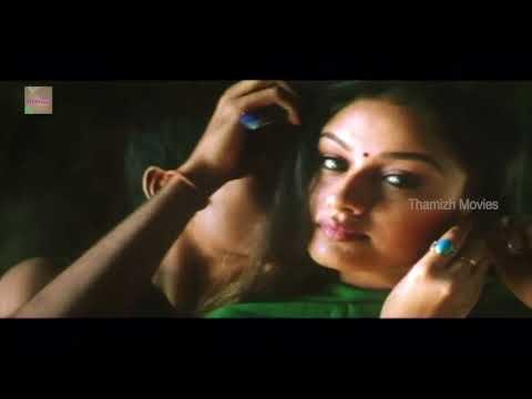 Xxx Mp4 Tamil New Full Movie Kadhal Kondein Movie Part 9 Dhanush Sonia Agarwal 3gp Sex