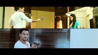 Bhaag Johnny - Trailer