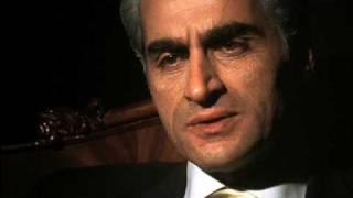 LIBERATION Trailer (Shah of Iran Film)