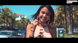 Andrew Rayel feat  Jonny Rose   Daylight   720HD    VKlipe com