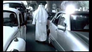 best Arabic Nasheed   La Ilaha Illa Allah by Shekh Mishary Rashid Alafasy   YouTube